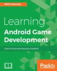 Learning Android Game Development - eBook