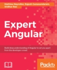 Expert Angular - eBook