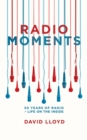 Radio Moments - eBook