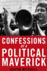 Confessions of a Maverick MP - Book