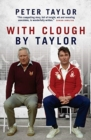 With Clough, By Taylor - Book