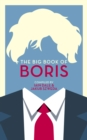 The Big Book of Boris - eBook