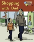 Shopping with Dad - eBook
