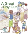 A Great Day Out - eBook