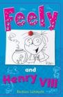Feely and Henry VIII - eBook
