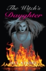 The Witch's Daughter - Book