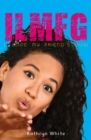 ILMFG (I Love My Friends Guy) - eBook