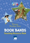 Reading Stars Book Band Teaching Resource Pack - eBook