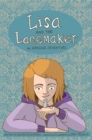 Lisa and the Lacemaker - The Graphic Novel : An Asperger Adventure - Book