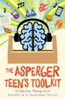The Asperger Teen's Toolkit - Book
