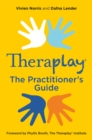 Theraplay (R) - The Practitioner's Guide - Book