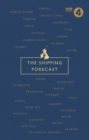 The Shipping Forecast : A Miscellany - Book