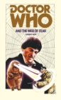 Doctor Who and the Web of Fear - Book