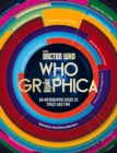 Whographica : An Infographic Guide to Space and Time - Book