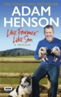 Like Farmer, Like Son - Book