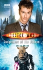 Doctor Who: Judgement of the Judoon - Book