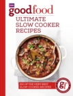Good Food: Ultimate Slow Cooker Recipes - Book