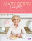 Mary Berry Everyday - Book