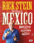 Rick Stein: The Road to Mexico - Book