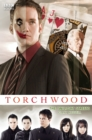 Torchwood: The Twilight Streets - Book