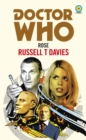 Doctor Who: Rose (Target Collection) - Book