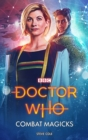 Doctor Who: Combat Magicks - Book