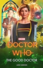 Doctor Who: The Good Doctor - Book