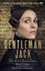 Gentleman Jack : The Real Anne Lister The Official Companion to the BBC Series - Book