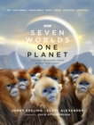 Seven Worlds One Planet - Book