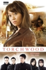 Torchwood: SkyPoint - Book