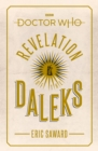 Doctor Who: Revelation of the Daleks (Target Collection) - Book