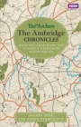 The Archers: The Ambridge Chronicles : Moments that made the nation's favourite radio drama - Book