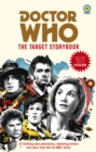 Doctor Who: The Target Storybook - Book