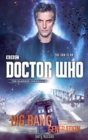 Doctor Who: Big Bang Generation - Book