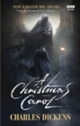A Christmas Carol BBC TV Tie-In - Book
