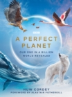 A Perfect Planet - Book