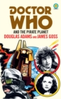 Doctor Who and The Pirate Planet (target collection) - Book