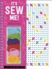 It's Sew Me! - Book