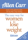 The Easy Way for Women to Lose Weight - Book