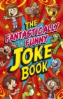 The Fantastically Funny Joke Book - Book