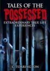 Tales of the Possessed - Book