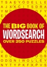 Large Print Wordsearch (A4 Puzzles) - Book