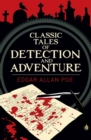 Classic Tales of Detection & Adventure - Book