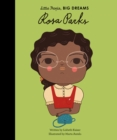 Rosa Parks - Book
