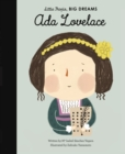 Ada Lovelace - Book