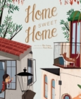Home Sweet Home - Book