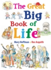 The Great Big Book of Life - Book