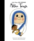 Mother Teresa - Book
