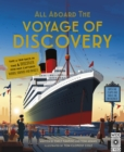 All Aboard the Voyage of Discovery - Book