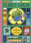 Life on Earth: Planet Earth - Book
